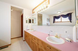 Photo 18: 16216 63 Street in Edmonton: Zone 03 House for sale : MLS®# E4186571
