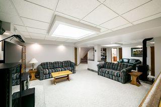 Photo 23: 16216 63 Street in Edmonton: Zone 03 House for sale : MLS®# E4186571