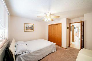 Photo 16: 16216 63 Street in Edmonton: Zone 03 House for sale : MLS®# E4186571