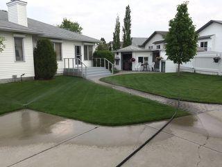 Photo 39: 16216 63 Street in Edmonton: Zone 03 House for sale : MLS®# E4186571