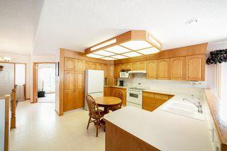 Photo 9: 16216 63 Street in Edmonton: Zone 03 House for sale : MLS®# E4186571