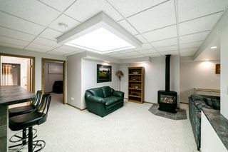 Photo 22: 16216 63 Street in Edmonton: Zone 03 House for sale : MLS®# E4186571