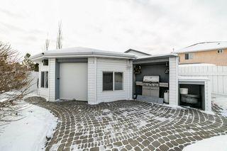 Photo 29: 16216 63 Street in Edmonton: Zone 03 House for sale : MLS®# E4186571