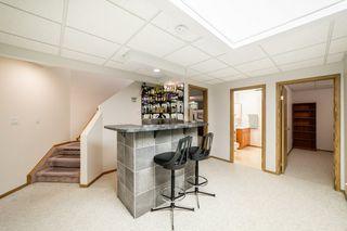 Photo 20: 16216 63 Street in Edmonton: Zone 03 House for sale : MLS®# E4186571