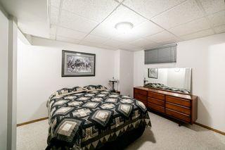 Photo 25: 16216 63 Street in Edmonton: Zone 03 House for sale : MLS®# E4186571