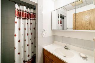 Photo 26: 16216 63 Street in Edmonton: Zone 03 House for sale : MLS®# E4186571