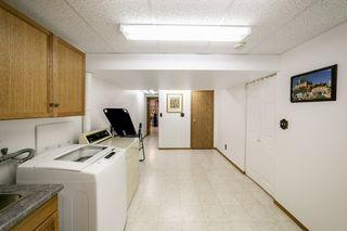 Photo 28: 16216 63 Street in Edmonton: Zone 03 House for sale : MLS®# E4186571