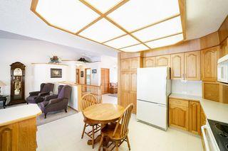Photo 10: 16216 63 Street in Edmonton: Zone 03 House for sale : MLS®# E4186571
