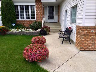 Photo 33: 16216 63 Street in Edmonton: Zone 03 House for sale : MLS®# E4186571
