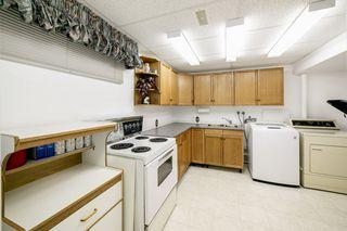 Photo 27: 16216 63 Street in Edmonton: Zone 03 House for sale : MLS®# E4186571