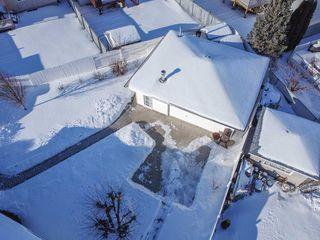 Photo 4: 16216 63 Street in Edmonton: Zone 03 House for sale : MLS®# E4186571