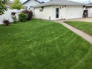 Photo 41: 16216 63 Street in Edmonton: Zone 03 House for sale : MLS®# E4186571