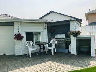 Photo 37: 16216 63 Street in Edmonton: Zone 03 House for sale : MLS®# E4186571