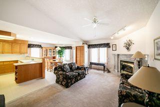 Photo 13: 16216 63 Street in Edmonton: Zone 03 House for sale : MLS®# E4186571