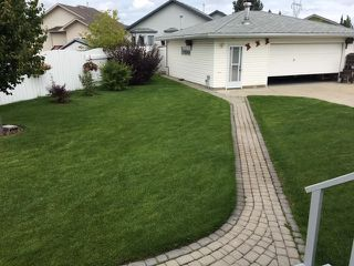 Photo 42: 16216 63 Street in Edmonton: Zone 03 House for sale : MLS®# E4186571
