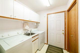 Photo 15: 16216 63 Street in Edmonton: Zone 03 House for sale : MLS®# E4186571