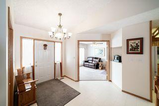 Photo 6: 16216 63 Street in Edmonton: Zone 03 House for sale : MLS®# E4186571