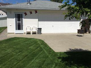 Photo 38: 16216 63 Street in Edmonton: Zone 03 House for sale : MLS®# E4186571