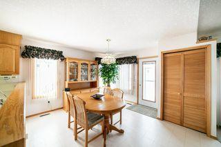 Photo 12: 16216 63 Street in Edmonton: Zone 03 House for sale : MLS®# E4186571