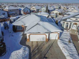 Photo 1: 16216 63 Street in Edmonton: Zone 03 House for sale : MLS®# E4186571