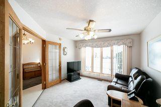 Photo 7: 16216 63 Street in Edmonton: Zone 03 House for sale : MLS®# E4186571
