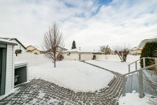Photo 30: 16216 63 Street in Edmonton: Zone 03 House for sale : MLS®# E4186571