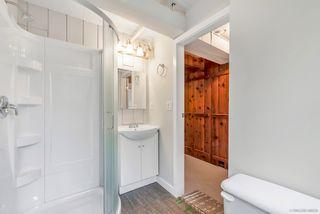 Photo 7: 8500 SEAFAIR Drive in Richmond: Seafair House for sale : MLS®# R2435912