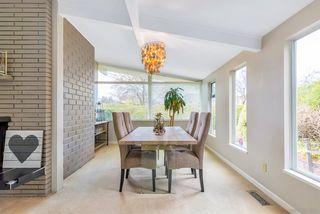 Photo 3: 8500 SEAFAIR Drive in Richmond: Seafair House for sale : MLS®# R2435912