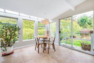 Photo 4: 8500 SEAFAIR Drive in Richmond: Seafair House for sale : MLS®# R2435912