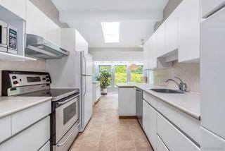 Photo 9: 8500 SEAFAIR Drive in Richmond: Seafair House for sale : MLS®# R2435912