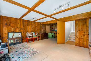Photo 8: 8500 SEAFAIR Drive in Richmond: Seafair House for sale : MLS®# R2435912
