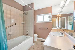 Photo 6: 8500 SEAFAIR Drive in Richmond: Seafair House for sale : MLS®# R2435912