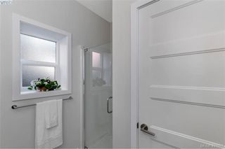 Photo 30: 2104 Echo Valley Crt in VICTORIA: La Bear Mountain House for sale (Langford)  : MLS®# 833271