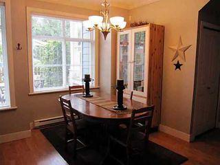 Photo 8: 8 6300 LONDON Road: Steveston South Home for sale ()  : MLS®# V1009898