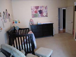 Photo 12: 8 6300 LONDON Road: Steveston South Home for sale ()  : MLS®# V1009898