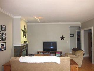 Photo 5: 8 6300 LONDON Road: Steveston South Home for sale ()  : MLS®# V1009898