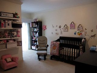Photo 11: 8 6300 LONDON Road: Steveston South Home for sale ()  : MLS®# V1009898