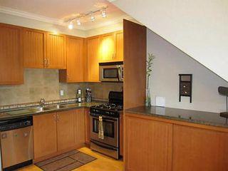 Photo 3: 8 6300 LONDON Road: Steveston South Home for sale ()  : MLS®# V1009898