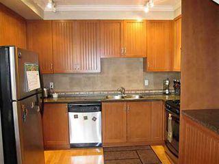 Photo 2: 8 6300 LONDON Road: Steveston South Home for sale ()  : MLS®# V1009898