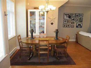 Photo 7: 8 6300 LONDON Road: Steveston South Home for sale ()  : MLS®# V1009898
