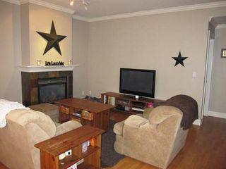 Photo 6: 8 6300 LONDON Road: Steveston South Home for sale ()  : MLS®# V1009898