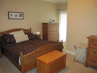 Photo 10: 8 6300 LONDON Road: Steveston South Home for sale ()  : MLS®# V1009898
