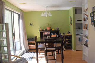 Photo 3: 34 800 N 2ND Avenue in Williams Lake: Williams Lake - City Condo for sale (Williams Lake (Zone 27))  : MLS®# R2454742