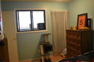 Photo 14: 34 800 N 2ND Avenue in Williams Lake: Williams Lake - City Condo for sale (Williams Lake (Zone 27))  : MLS®# R2454742