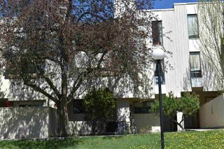 Photo 1: 34 800 N 2ND Avenue in Williams Lake: Williams Lake - City Condo for sale (Williams Lake (Zone 27))  : MLS®# R2454742