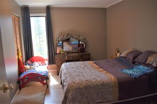 Photo 10: 34 800 N 2ND Avenue in Williams Lake: Williams Lake - City Condo for sale (Williams Lake (Zone 27))  : MLS®# R2454742