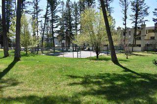 Photo 15: 34 800 N 2ND Avenue in Williams Lake: Williams Lake - City Condo for sale (Williams Lake (Zone 27))  : MLS®# R2454742