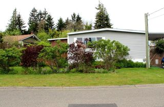 Photo 2: 1 129 Meridian Way in PARKSVILLE: PQ Parksville Manufactured Home for sale (Parksville/Qualicum)  : MLS®# 839429