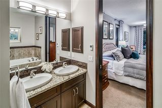 Photo 19: 278 CRANLEIGH Place SE in Calgary: Cranston Detached for sale : MLS®# C4295663