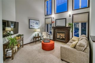 Photo 15: 278 CRANLEIGH Place SE in Calgary: Cranston Detached for sale : MLS®# C4295663
